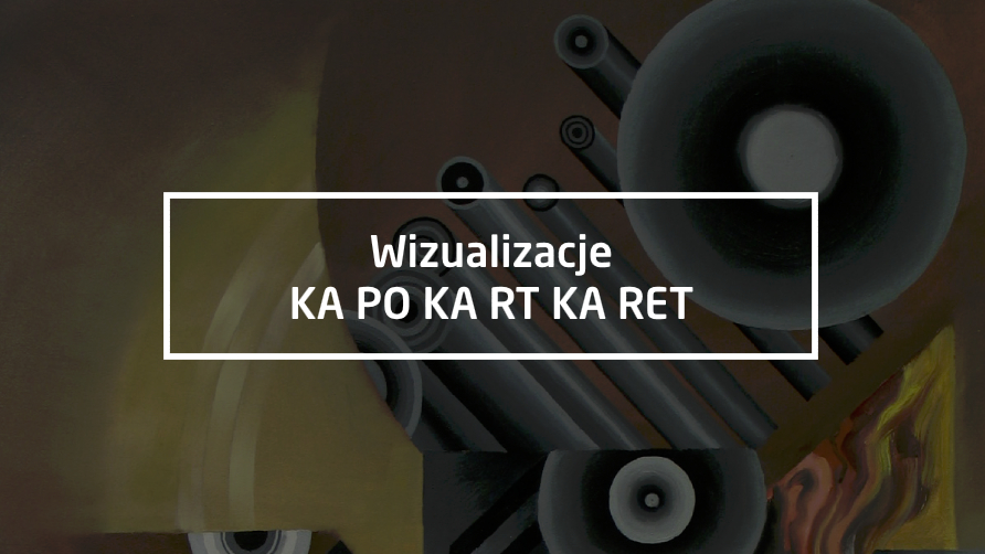 karol łukasiewicz obrazy