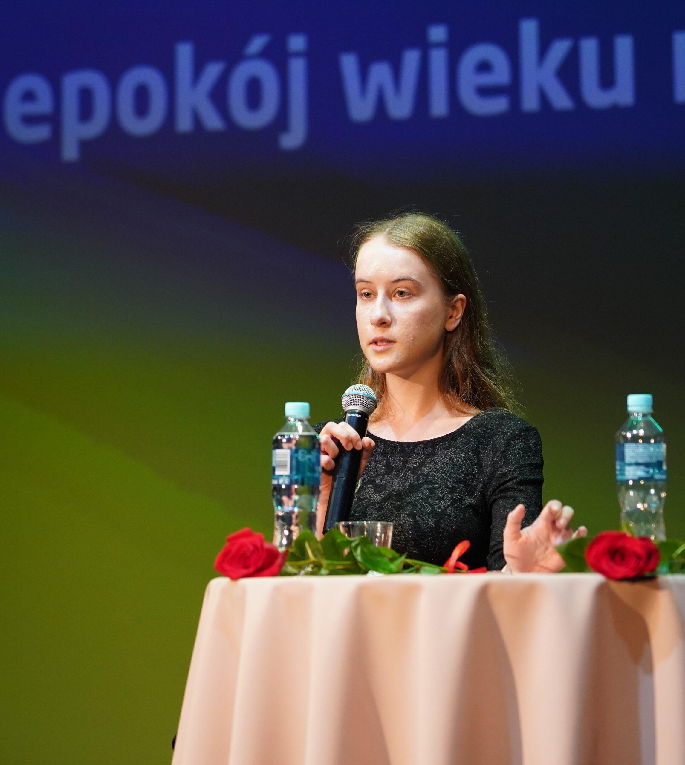Katarzyna Kubik