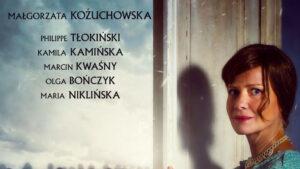 """Drogowskazy: projekcja filmu """"Czyściec"""""""